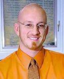 Dominick J. Sacci
