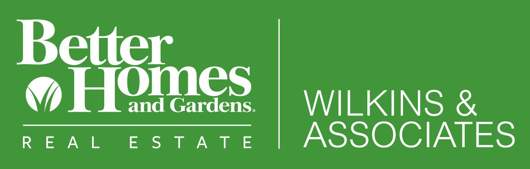 Top pocono realtors join better homes and gardens wilkins associates nepa property management for Better homes and gardens real estate rentals