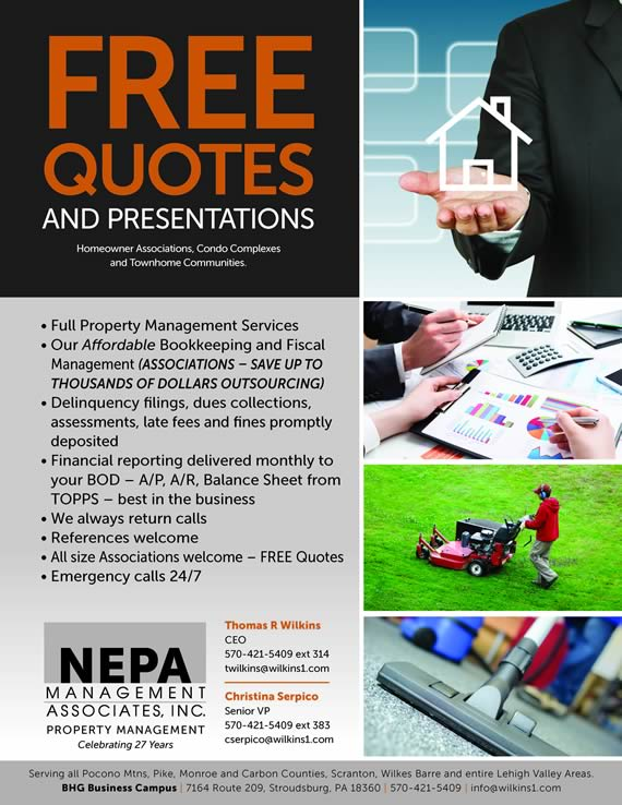 nepa-full-page-free-quotes-570x738