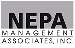 NEPA Property Management Logo